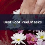 Best Foot Peel Masks